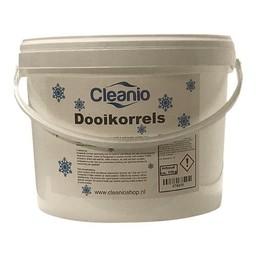 Cleanio Dooikorrels (emmer á 10kg)