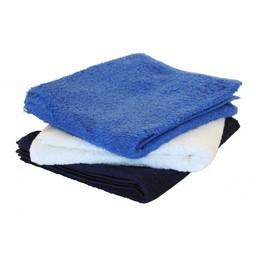 Brite-in Handdoek Badstof 50x100cm (Lichtblauw)