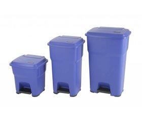 HACCP Afvalbakken
