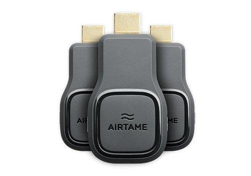 Airtame AT-DG1 Bundle Pack