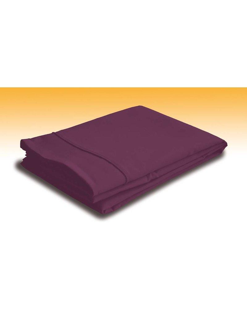 Basic Gulingsloop paars  (Snuggles/XL/Soft)
