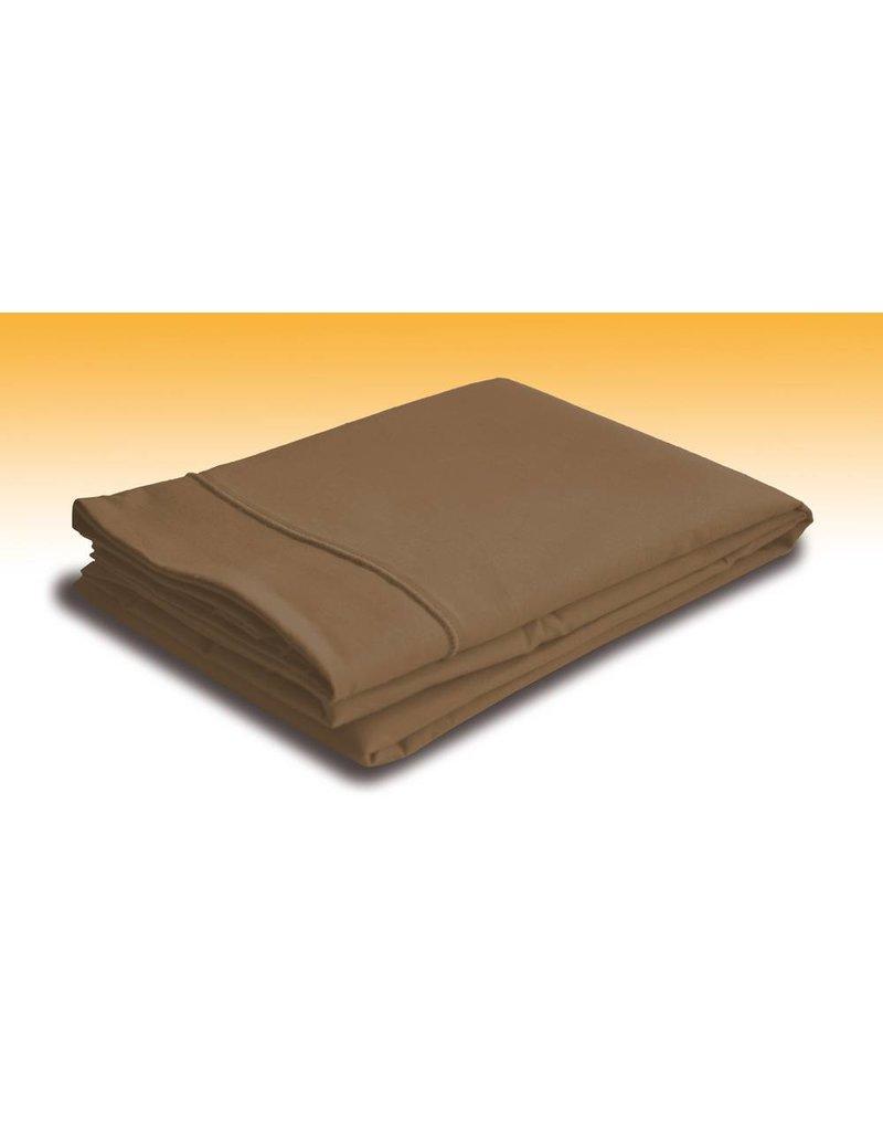 Basic Gulingsloop bronze  (Snuggles/XL/Soft/Long)