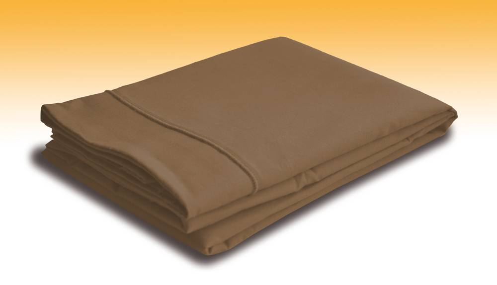 Basic Gulingsloop bronze  (Snuggles/XL/Soft)