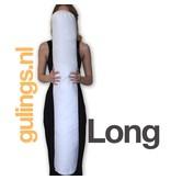 Rolkussen Guling Long - 140 cm