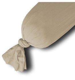 Basic Gulingsloop zand  (Snuggles/XL/Soft/Long)
