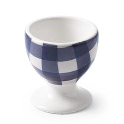 At Home with Marieke At Home with Marieke Egg Cup Livia Blue