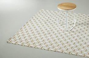 Vloerkleed (150x210 cm)