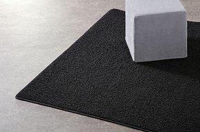 Mozaique teppich