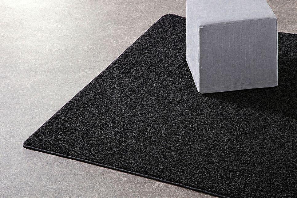 Moooi Mozaique teppich