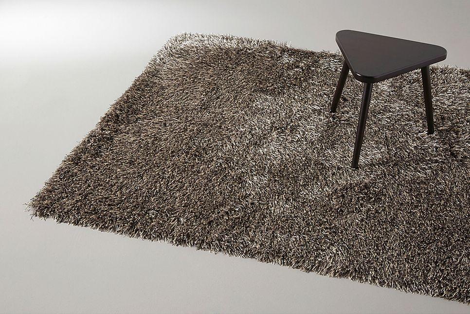 Ado Rug (160x230 cm)
