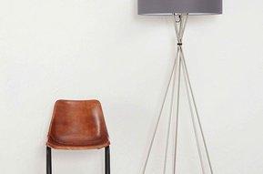 Romi floor lamp