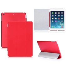 2-in-1 rode cover hoes iPad Air