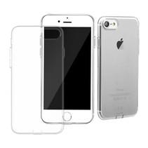 Simple Series TPU Hoesje iPhone 7