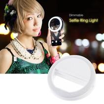 Selfie Ring Licht Selfie Ring Licht