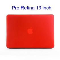 Rode Hardcase Cover Macbook Pro 13-inch Retina