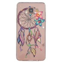Dreamcatcher TPU Hoesje Samsung Galaxy A3 2016