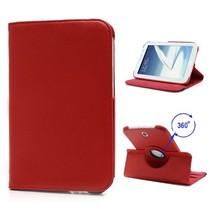 360 graden rode hoes Samsung Galaxy Note 8.0