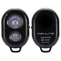 Bluetooth Selfie Remote Shutter Afstandsbediening