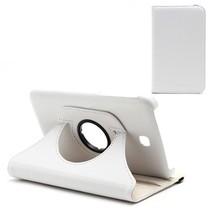 360 graden witte hoes Samsung Galaxy Tab 3 7.0