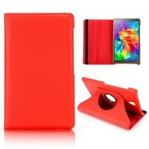 Rode 360 graden hoes Samsung Galaxy Tab S 8.4
