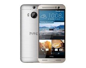 HTC One M9 Plus hoesjes