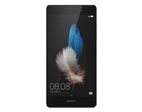 Huawei P8 hoesjes