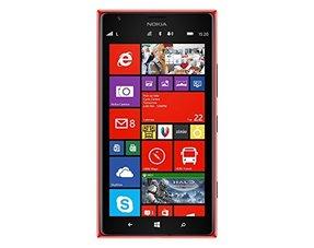 Nokia Lumia 1520 hoesjes