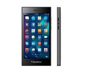Blackberry Leap hoesjes