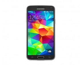 Samsung Galaxy S5 Mini hoesjes
