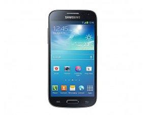 Samsung Galaxy S4 Active hoesjes