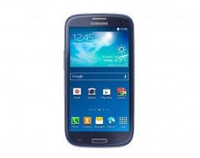 Samsung Galaxy S3 Mini hoesjes
