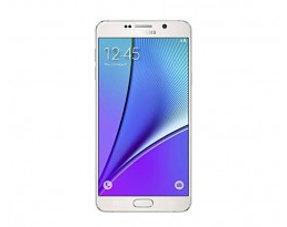 Samsung Galaxy Note 5 hoesjes