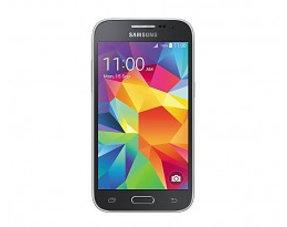 Samsung Galaxy Core hoesjes