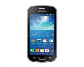 Samsung Galaxy Trend Lite hoesjes