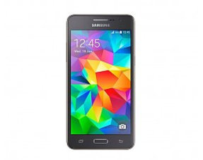 Samsung Galaxy Grand Prime hoesjes