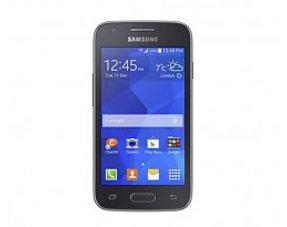 Samsung Galaxy Ace 4 hoesjes