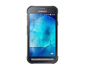 Samsung Galaxy Xcover 2 hoesjes
