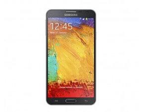 Samsung Galaxy S2 hoesjes