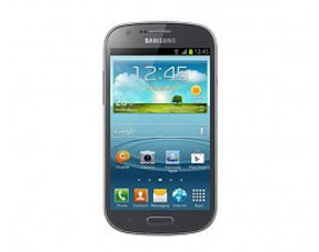 Samsung Galaxy Pocket hoesjes