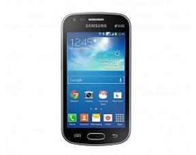Samsung Galaxy S Duos hoesjes