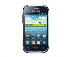 Samsung Galaxy Young 2 hoesjes