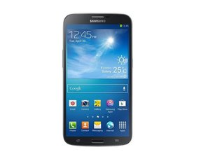 Samsung Galaxy Mega 6.3 hoesjes