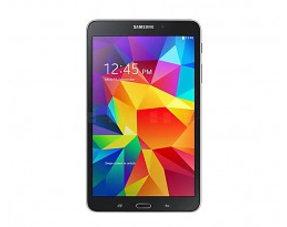 Samsung Galaxy Tab 4 7.0 hoesjes