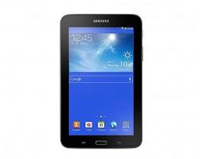 Samsung Galaxy Tab 3 8.0 hoesjes