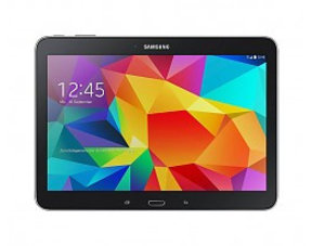 Samsung Galaxy Tab Pro 10.1 hoesjes