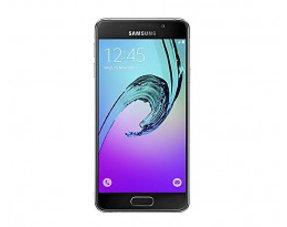 Samsung Galaxy A3 2016 hoesjes