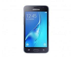 Samsung Galaxy J1 2016 hoesjes