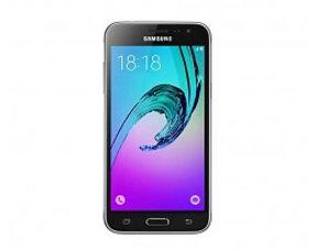 Samsung Galaxy J3 / J3 2016 hoesjes