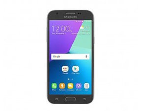 Samsung Galaxy J3 2017 hoesjes