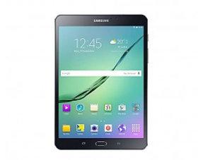 Samsung Galaxy Tab S2 9.7 (2016) hoesjes